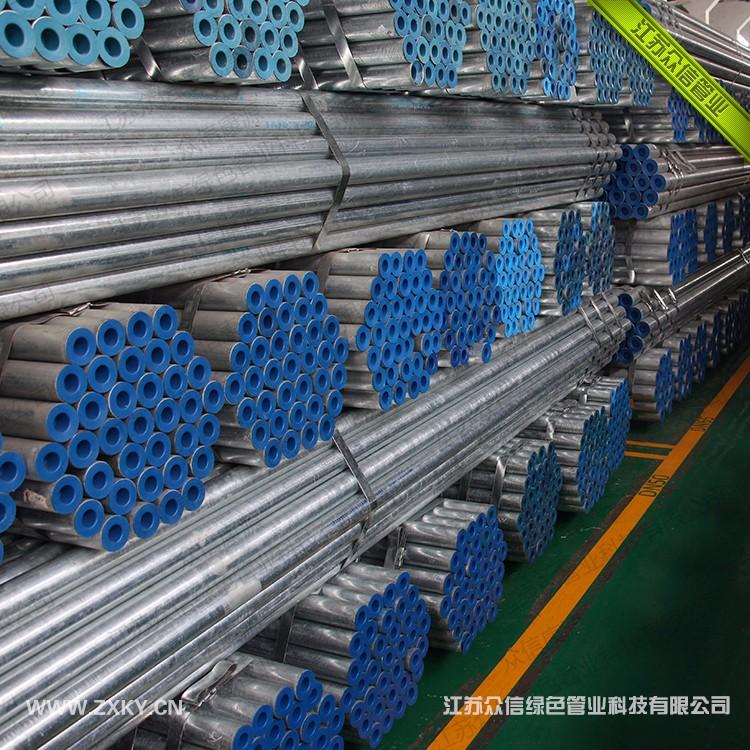 增强不锈钢管(4).jpg