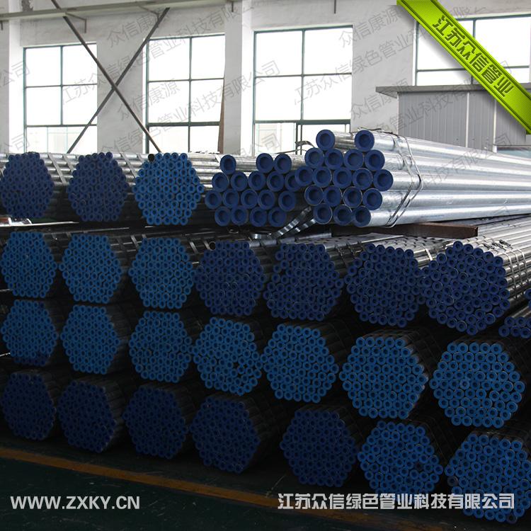 增强不锈钢管12.jpg