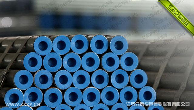 增强不锈钢管 (26).jpg