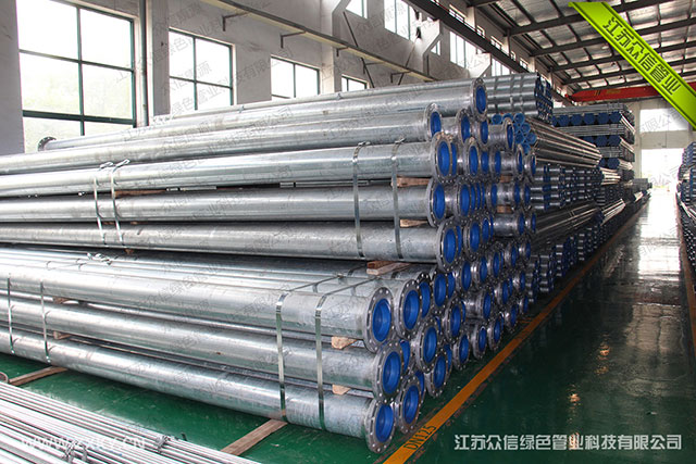 增强不锈钢管 (12).jpg