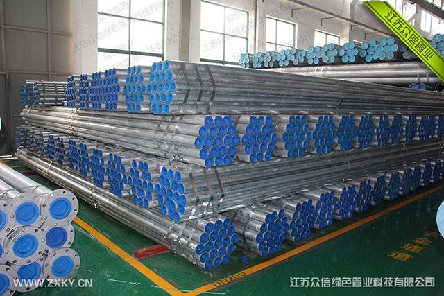 增强不锈钢管 (13).jpg
