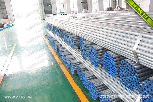 增强不锈钢管 (20).jpg