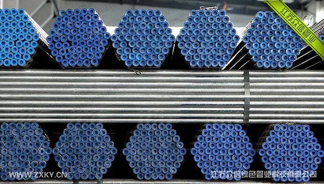 增强不锈钢管 (23).jpg