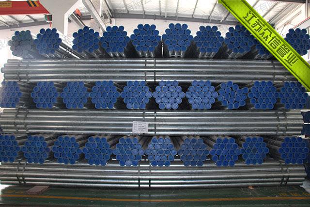 增强不锈钢管 (31).jpg