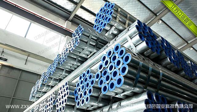 增强不锈钢管 (33).jpg