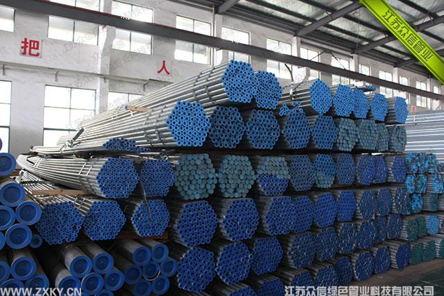 增强不锈钢管 (35).jpg