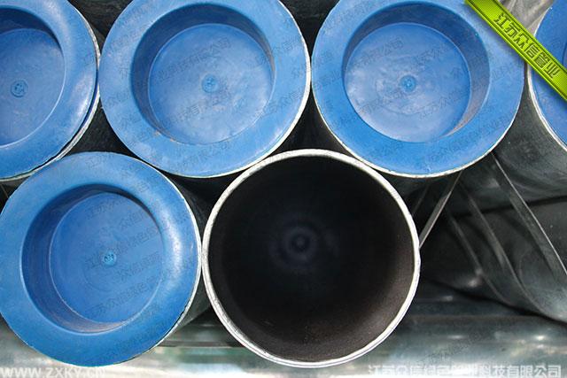 增强不锈钢管 (39).jpg