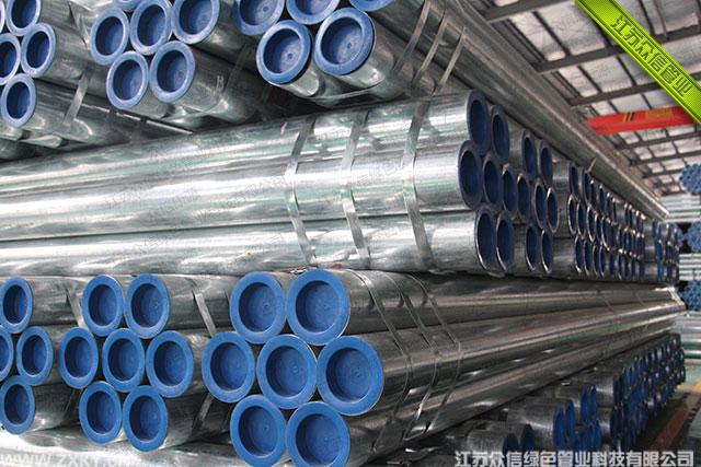 增强不锈钢管 (41).jpg
