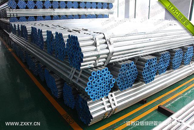 增强不锈钢管 (59).jpg