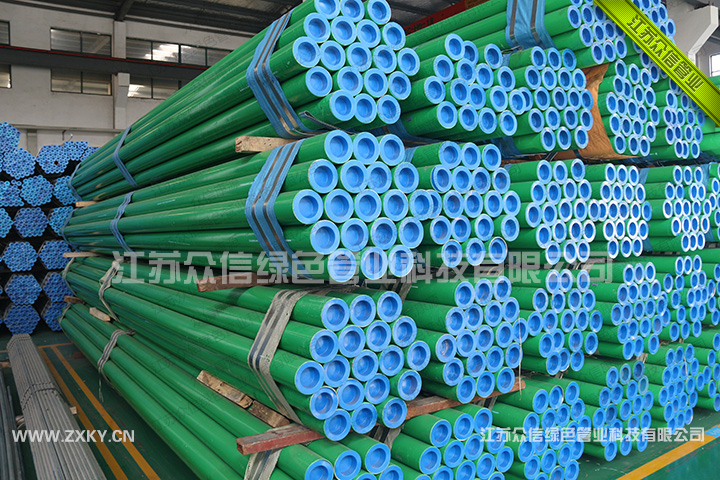 增强不锈钢管8_sy.jpg