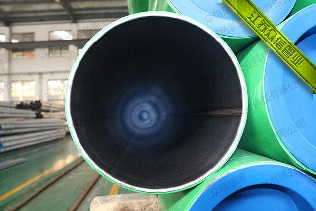 增强不锈钢管13.jpg