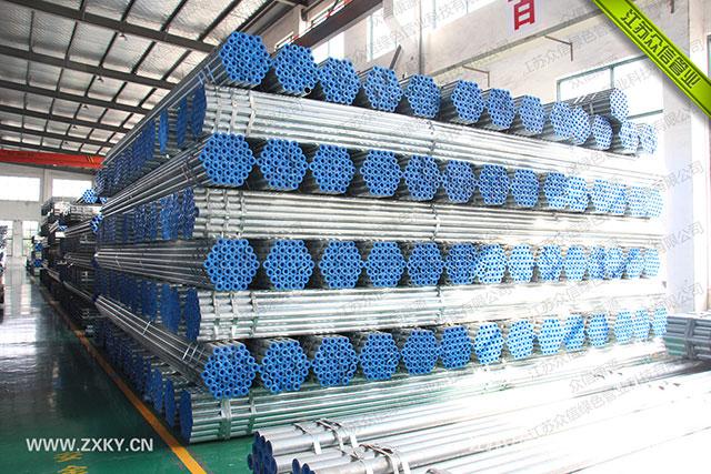 增强不锈钢管 (8).jpg
