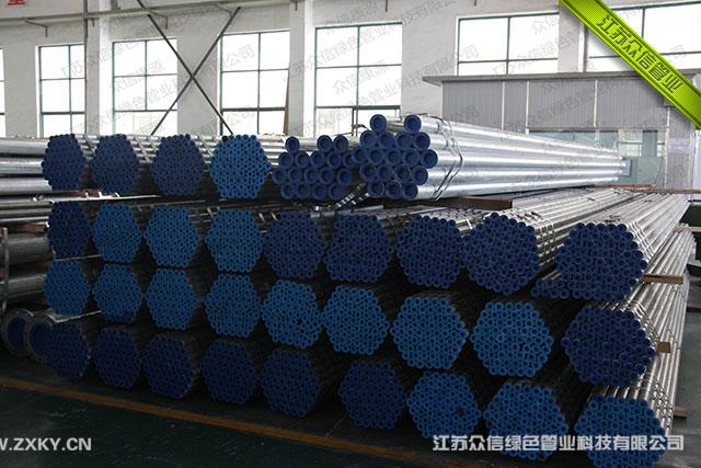 增强不锈钢管 (36).jpg