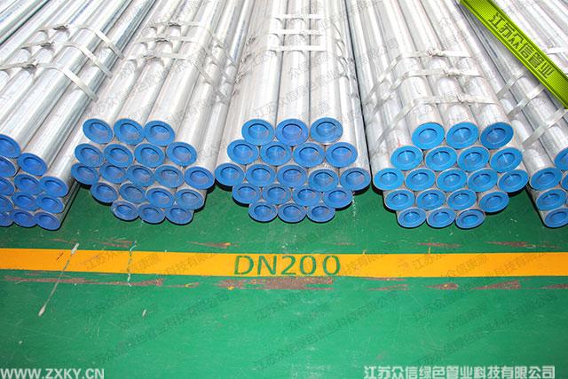 增强不锈钢管 (48).jpg