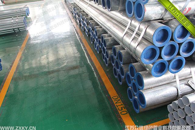增强不锈钢管 (49).jpg
