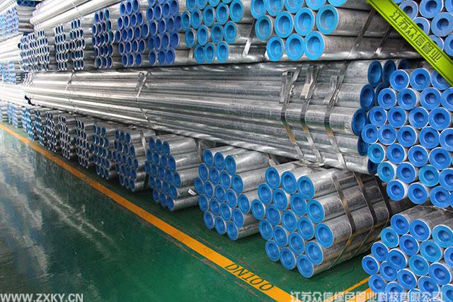 增强不锈钢管 (54).jpg
