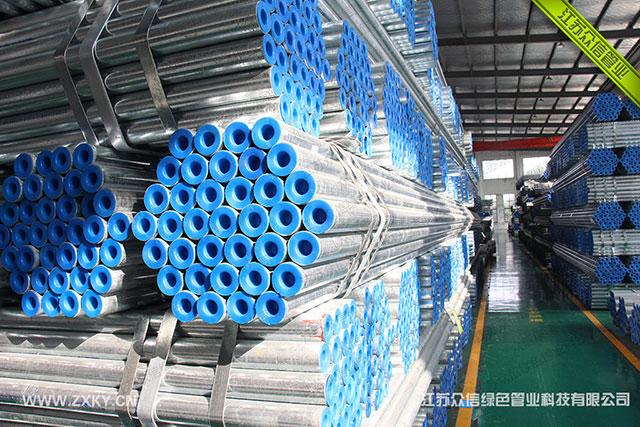 增强不锈钢管 (7).jpg