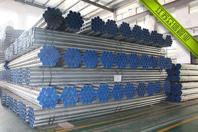 增强不锈钢管 (30).jpg