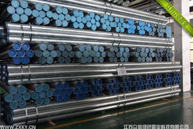 增强不锈钢管 (34).jpg