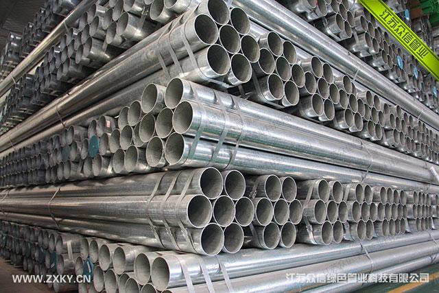增强不锈钢管原料管